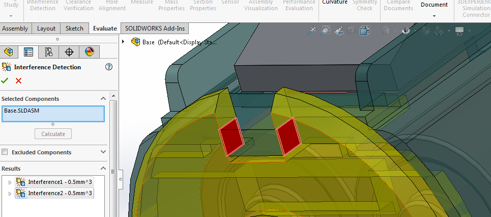 SOLIDWORKS: Your friendly tool in design neighbourhood | Part 2
