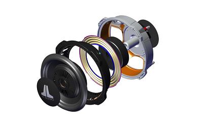 JL Audio, Inc.