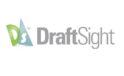Why Draftsight?
