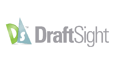 Why Draftsight?